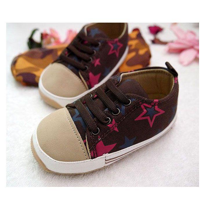 防滑耐磨耐髒軟膠底寶寶單鞋/防滑學步鞋小童鞋